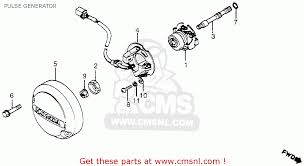polaris trailblazer 250 wiring schematic polaris discover your xr650r dual sport wiring diagram