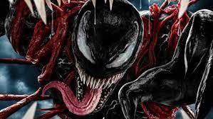 """Venom 2 – Let There Be Carnage"""": Alle ..."""