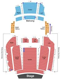 Orlando Amphitheater Seating Chart Sech At Hard Rock Live Orlando Tickets At Hard Rock Live