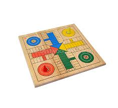Wooden Ludo Board Game Ludo Setmodern chesswooden board gameschess games 20