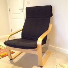 large size of rocking chairs ikea armless chair leather recliner poang rocking chairs stackable slipper