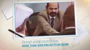 Qatar Design Consortium Bangalore About Qatar Design Consortium Qatar Design Consortium