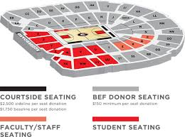 University Of Georgia Stegeman Coliseum Pt 1 Athens