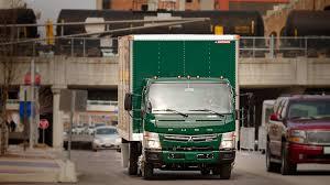 Light Duty Dump Bodies Morgan Light Duty Box Truck Bodies Truck Utilities