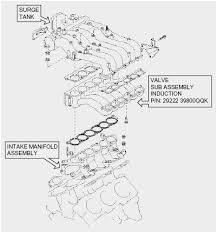 2004 kia sedona engine diagram pretty 2003 kia sedona fuse box 2004 kia sedona engine diagram elegant 2003 kia sorento engine diagram of 2004 kia sedona engine