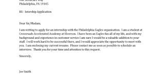 Free Printable Resume Wizard Fancy Free Printable Resume Wizard In Resume Free Resume Wizard 8