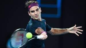 Tennis: Roger Federer fordert eine Tennis-Revolution - Sport-Mix - Bild.de