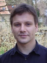 Dr. Robert Bartz - Bartz_20Bild