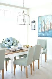 more 5 easy beach dining room ideas best on house chandeliers beac