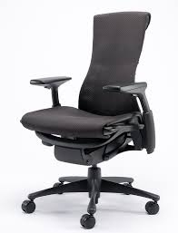 Best Office Chair Best Office Chair Lower Back Pain