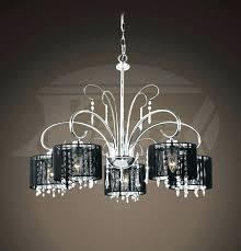 large fabric drum pendant lights black and glass chandelier drum shade pendant lighting light chrome dining