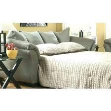 ashley furniture sofa bed sofa bed furniture sofa bed s furniture futon sofa bed ashley furniture sofa bed instructions
