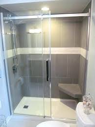 tub to shower conversion cost tub to shower conversion google search tub to shower conversion converting tub to shower conversion cost