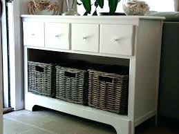 entryway furniture storage. Entranceway Entryway Furniture Storage T