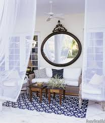 Mirrors In Decorating Mirror Decorating Ideas How To Decorate With Mirrors