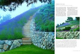 new garden designs pictures