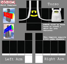 How To Make Cloth In Roblox How To Make Roblox Clothes 2017 Hashtag Bg