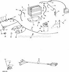 similiar john deere 116 parts diagram keywords john deere wiring diagrams john deere 112 hydraulic lift 110 john