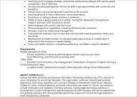 Good Resume For Sales Associate Igniteresumes Com