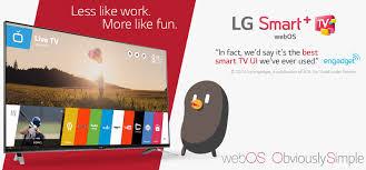 lg smart tv 2014. lg smart tv with webos (click image to enlarge) lg tv 2014