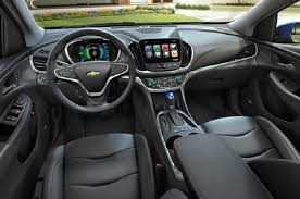 2018 chevrolet volt interior.  volt 2018 chevrolet volt interior with chevrolet volt best american cars