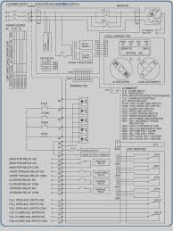 also Mars Heated Air Curtain Wiring Diagram   4k Wallpapers Design furthermore Mars Air Door Limit Switch Installation Belle Beautiful Mars Relay together with Berner Air Curtain Wiring Diagram – davehaynes me additionally Mars Air Curtain Installation Manual Awesome Mars Air Curtains Fresh additionally Rcs Mar 10 Wiring Diagram   Information Of Wiring Diagram • together with Air Conditioning System Wiring Diagram   Trusted Wiring Diagram likewise Enchanting Mars Air Doors Wiring Diagram Images   Best Image Wiring in addition Mars Air Curtain Wiring Diagram Fresh 65 Best Architecture Et additionally Mars Air Curtain Wiring Diagram S le   Wiring Diagram S le further . on mars air curtain wiring diagram