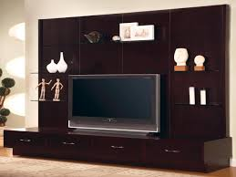 Modern Wall Unit Designs Home Design Tagged Modern Tv Wall Units For Living Room Archives