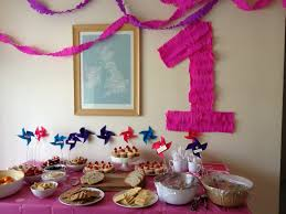 Small Picture home inspired alien birthday party via karas party ideas the place