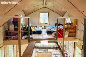 tiny house for family of 4. Brilliant Family Tiny House Design Houses For Beutiful Home Inspiration Cominooreganocom Of 4