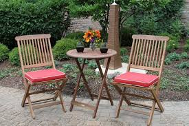 large size of furniture small outdoor bistro set attractive small outdoor bistro table set the