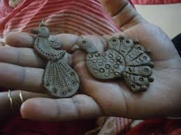 students also enrolled in these courses advanced terracotta jewellery making
