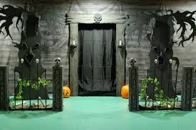 halloween office decoration theme. Halloween Office Decorating Ideas Costume For Medical Themes The Decoration Theme E