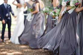 writing a wedding ceremony things you need to know a  writing a wedding ceremony 4 things you need to know a practical wedding
