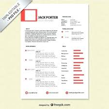 Download Free Modern Resume Templates For Word Resume Templates Download Free Creative Template Modern Cv
