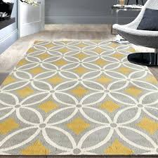 bright yellow area rugs area rugs area rugs large area rugs indoor rugs medium size of area and yellow area rug yellow grey area rug bright neon