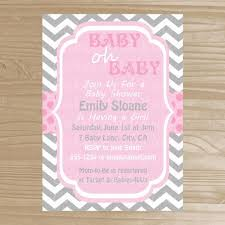 free printable birthday party invitations for girls cozy party city baby shower invitations girl design as free