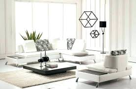 brown black and white living room grey and white living room decor black and white living room decorating ideas white and cream wall paint brown black white