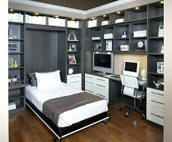 Home office with murphy bed Guest Bedroom Murphy Bed In Office Beds Office Hidden Bed Regarding Home Office With Wall Decor Bed Desk Murphy Bed In Office Buzzpipoclub Murphy Bed In Office Home Office With Bed Bed Office Home Office Bed