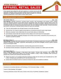 retail store manager resume example httpwwwresumecareerinfo retail store manager resume examples