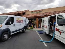 carpet cleaning palm desert ca