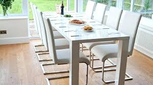 round extendable dining table seats 10 round dining table seats dining table seats interiors extendable dining