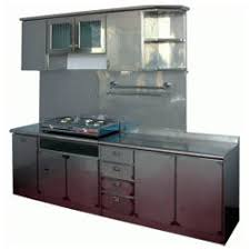 Small Picture Stainless Steel Kitchen Cabinet Ss Kitchen Cabinet Manufacturers