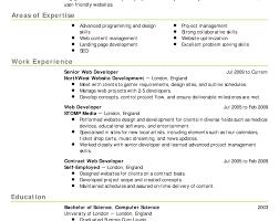 Keywords For Resumes Keyword Search Resume Engine Tool Igrefriv 72