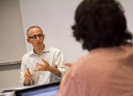 professor david cohen comments on donald trump    s second amendment    david s  cohen