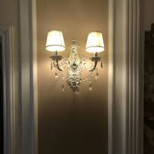 Small Picture Popular Design Wall Lamps Buy Cheap Design Wall Lamps lots from