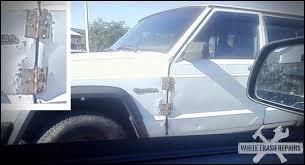 replacement car door hinges