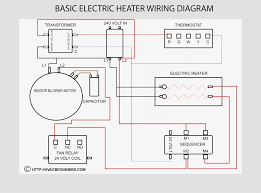 as well Voltage Change   Temperature Control Units Prior January 1  2011 furthermore  also Watlow Heater Wiring Diagram Best Of Tutco Sureheat Hot Air Heater moreover Watlow   Delta and Wye Circuit Equations further Cartridge Wiring Diagram Get Free Image About Wiring Diagram   WIRE additionally  furthermore Watlow Circulation Heaters   Hvac   Electric Heating also 3 Phase Immersion Heater Wiring Diagram Simple Watlow Heater Wiring furthermore Watlow Heater Wiring Diagram Luxury Cast X 4000   Wire Diagram also Watlow Ez Zone Wiring Diagram   Trusted Wiring Diagram. on watlow heater wiring diagram