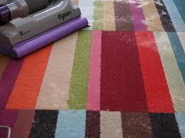 how to make diy carpet cleaner diy