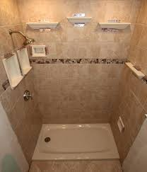 ceramic shower shelves recessed bathroom tile niches traditional bathtubs ceramic shower shelves for tile