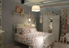The Images Collection of Teenage ikea bedroom furniture for